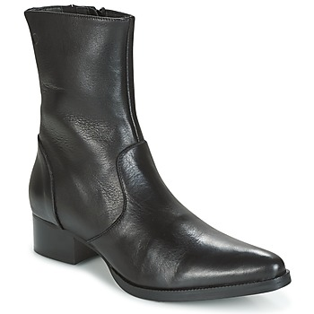 Ankle boots BT London IANO