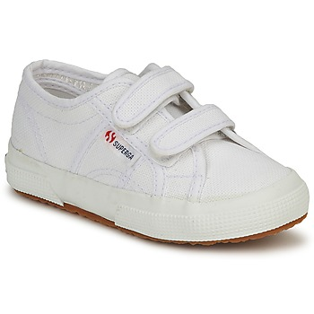 Low top trainers Superga 2750 STRAP