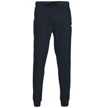 material Men Tracksuit bottoms BOSS SKEEVO Marine