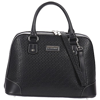 Bags Women Handbags Ted Lapidus FIDELIO 8 Black