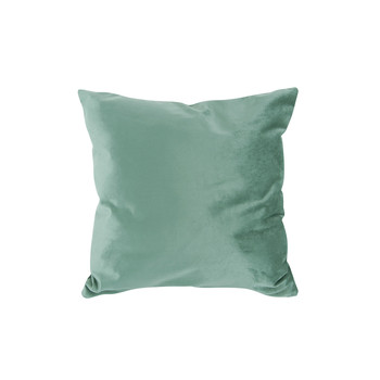 Home Cushions Present Time TENDER Green / Jade
