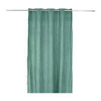 Home Curtains & blinds Côté Table BASIC Turquoise