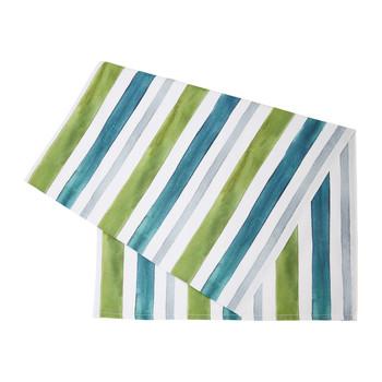 Home Napkin, table cloth, place mats Côté Table PETIPA Green
