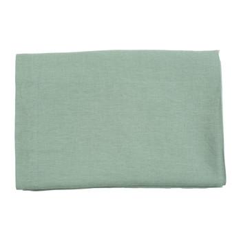 Home Napkin, table cloth, place mats Côté Table BASIC Green / Sage