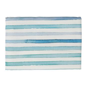 Home Napkin, table cloth, place mats Côté Table PETIPA Turquoise