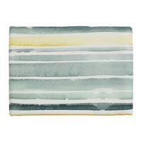 Home Napkin, table cloth, place mats Côté Table SANVE White