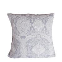 Home Cushions Côté Table LISA Blue