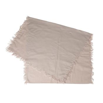 Home Napkin, table cloth, place mats Côté Table NALIA Cream