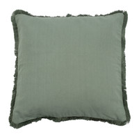 Home Cushions covers Sema ESSENCIA Green