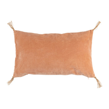 Home Cushions covers Sema VEG-GIRLY Salmon