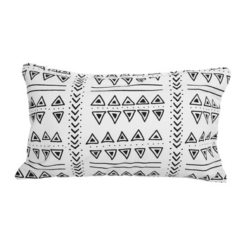Home Cushions covers Sema  White