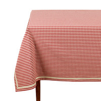 Home Napkin, table cloth, place mats Comptoir de famille MAMI Red