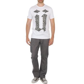 Jeans Ünkut TWO Grey 350x350