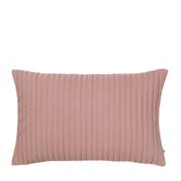 Home Cushions covers Broste Copenhagen SENA Violet