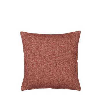 Home Cushions covers Broste Copenhagen SOREN Brandy