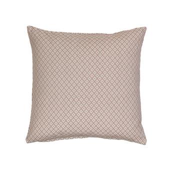Home Cushions covers Broste Copenhagen GRO Pink