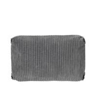 Home Cushions covers Broste Copenhagen THOR Grey