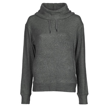 material Women sweaters Rip Curl COSY II ROLL NECK Grey