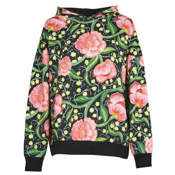 material Women sweaters Desigual ROIANE Multicolour