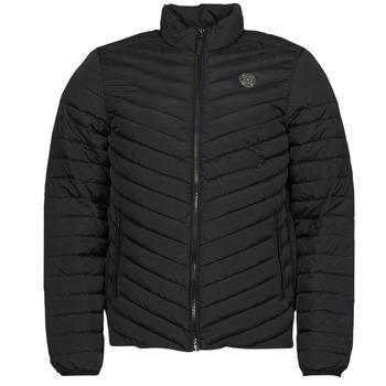 material Men Duffel coats Oxbow N2JUNCO Black
