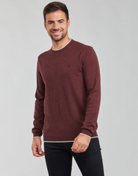 material Men jumpers Oxbow N2PERONI Red