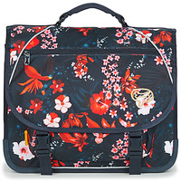 Bags Girl Satchels Stones and Bones LILY Multicolour