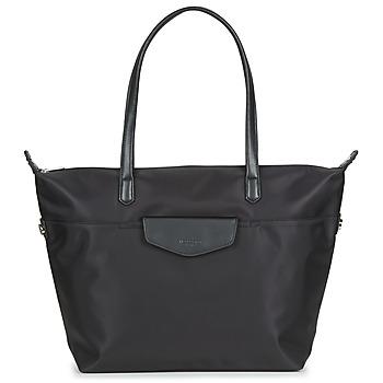 Bags Women Shoulder bags Hexagona POP Black