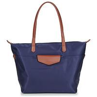 Bags Women Shoulder bags Hexagona POP Marine