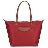 Bags Women Shoulder bags Hexagona POP Red