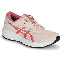 Shoes Women Running shoes Asics PATRIOT 12 Pink