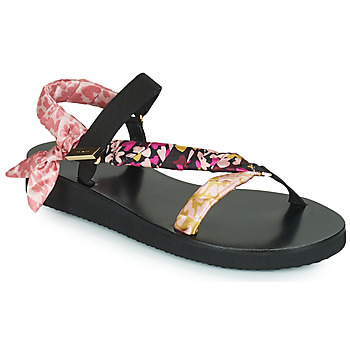 Shoes Women Sandals Ted Baker SEEYI Multicolour