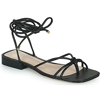 Shoes Women Sandals Ted Baker TEFFIK Black