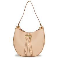 Bags Women Shoulder bags Love Moschino JC4207 Ivory