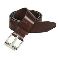 Accessorie Men Belts Diesel BLUESTAR Brown