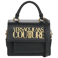 Bags Women Handbags Versace Jeans Couture FEBALO Black
