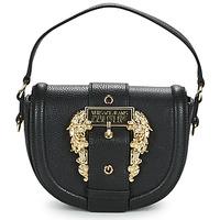 Bags Women Handbags Versace Jeans Couture FEBALA Black