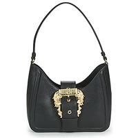 Bags Women Shoulder bags Versace Jeans Couture METARIA Black
