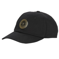 Accessorie Caps Versace Jeans Couture COLINE Black