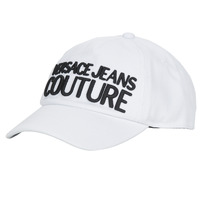 Accessorie Caps Versace Jeans Couture PETRA White
