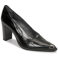 Shoes Women Court shoes Myma TAUTINE Black