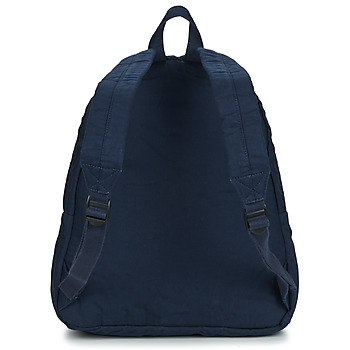 Polo Ralph Lauren BACKPACK LARGE