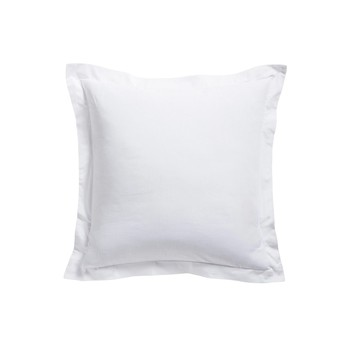 Home Pillowcase, bolster Today TODAY 57 FILS White