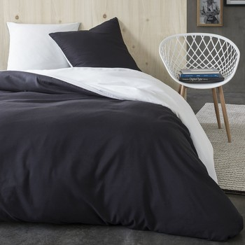 Home Bed linen Today TODAY ACCESS Black