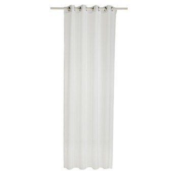 Home Curtains & blinds Today TODAY VOILAGE White