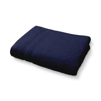 Home Towel and flannel Today TODAY 500G/M² Blue