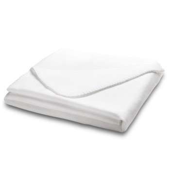 Home Blankets, throws Today TODAY ACCESS White