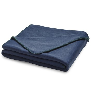 Home Blankets, throws Today TODAY ACCESS Green