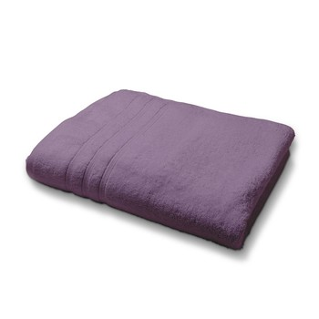 Home Towel and flannel Today TODAY 500G/M² Violet