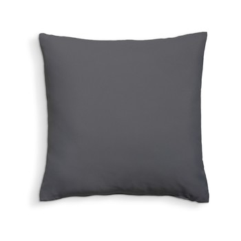 Home Cushions Today TODAY COTON Grey