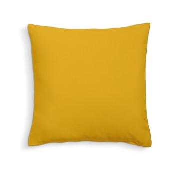 Home Cushions Today TODAY COTON Yellow